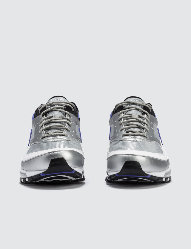 Nike Nike Air Max 97/BW