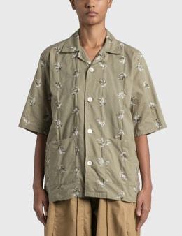 Needles Cabana Shirt
