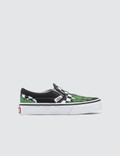 Vans Marvel Classic Slip-On Picture