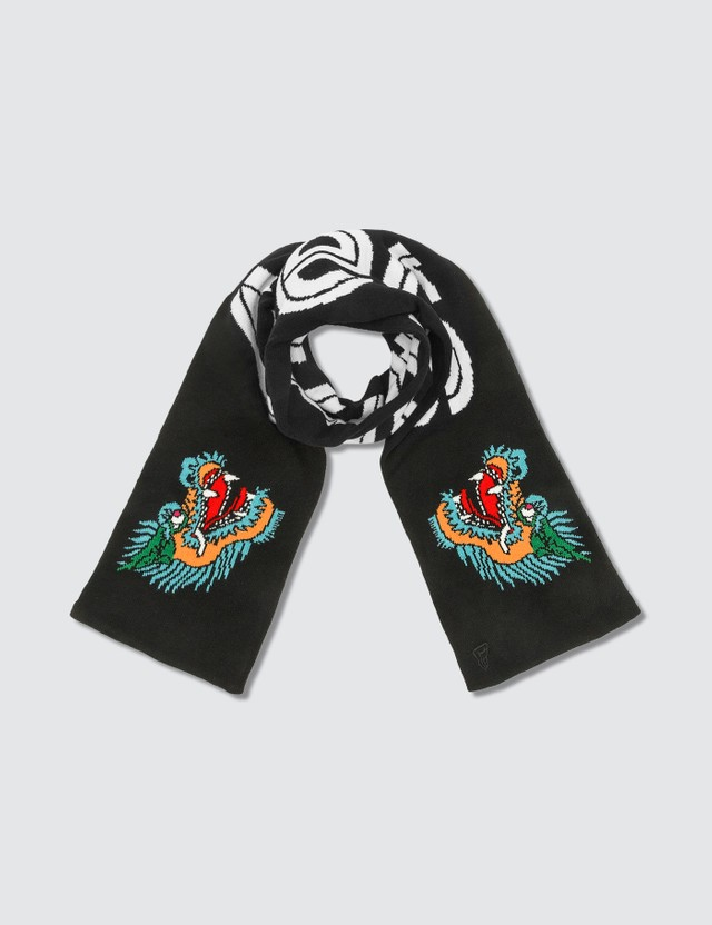 Alltimers What A Drag Scarf