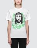 Pleasures Electric S/S T-Shirt Picture