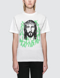 Pleasures Electric S/S T-Shirt Picture