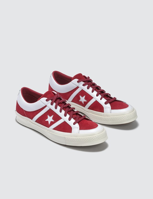Converse One Star Academy Ox