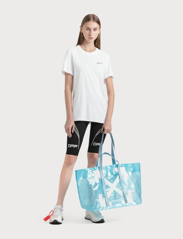 Off-White Woman T-shirt =e25 Women