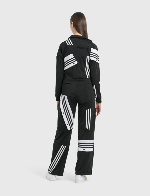 Adidas Originals Danielle Cathari Joggers Black Women