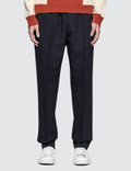 Marni Trousers Picture