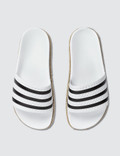 Adidas Originals Adilette New Bold W
