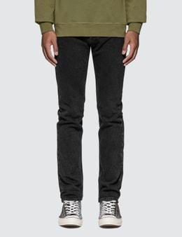 Loewe 5 Pocket Jeans