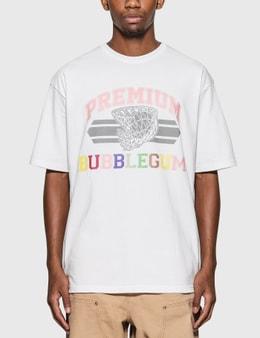 Bubblegum Premium T-Shirt