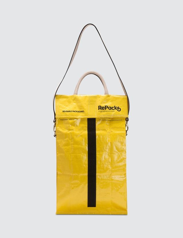 Aalto Repack Aalto Small Bag