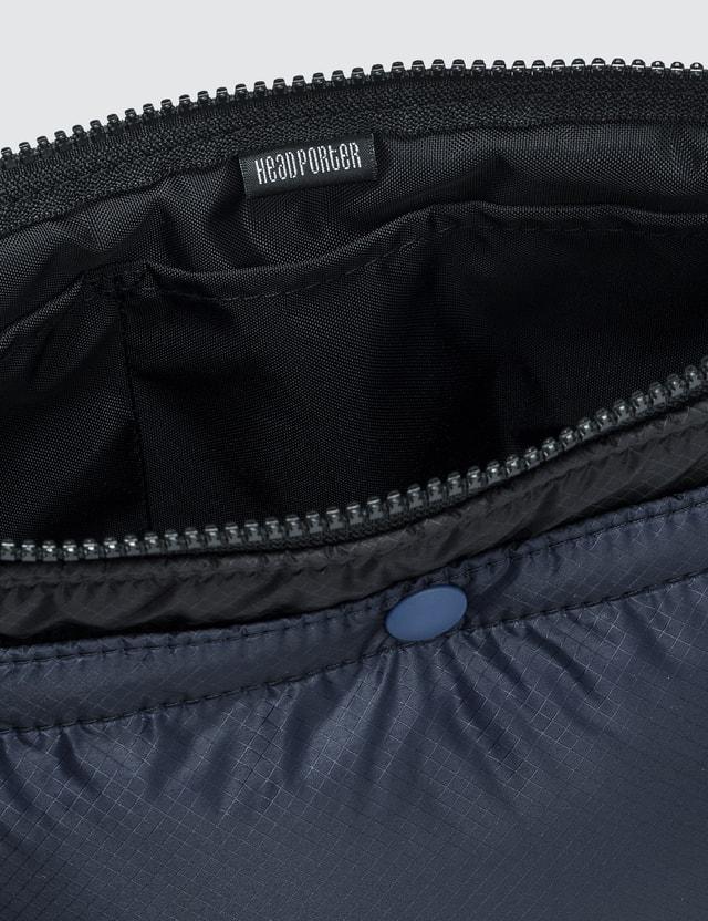 Head Porter Ruka Shoulder Bag
