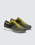 Nike Nike Flyknit Trainer
