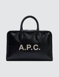 A.P.C. Paul Bag Picture
