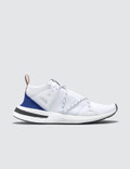 Adidas Originals Arkyn W Picture