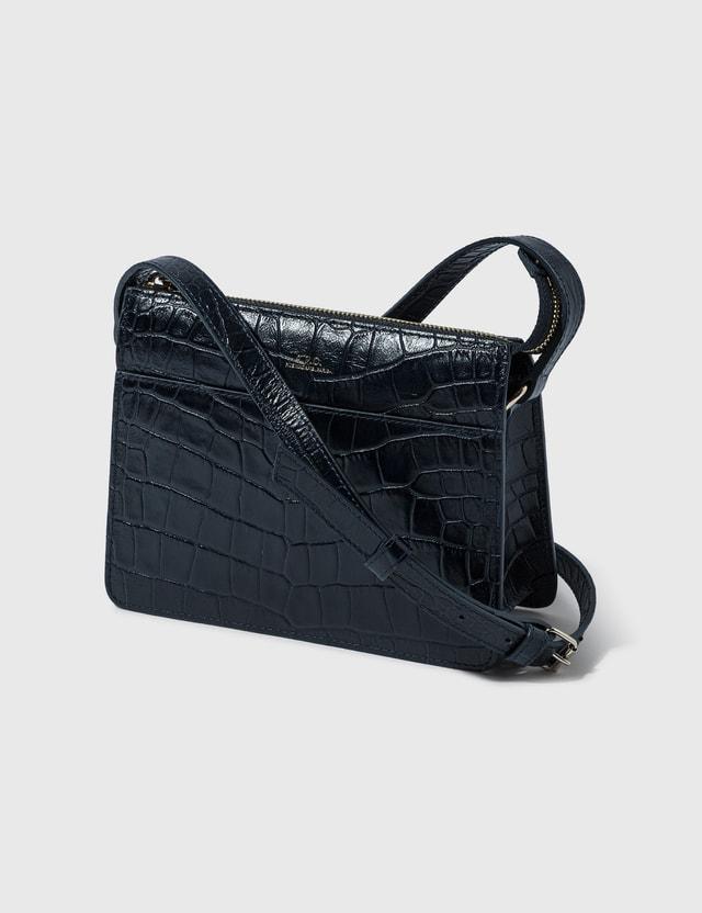A.P.C. Ella Mini Bag
