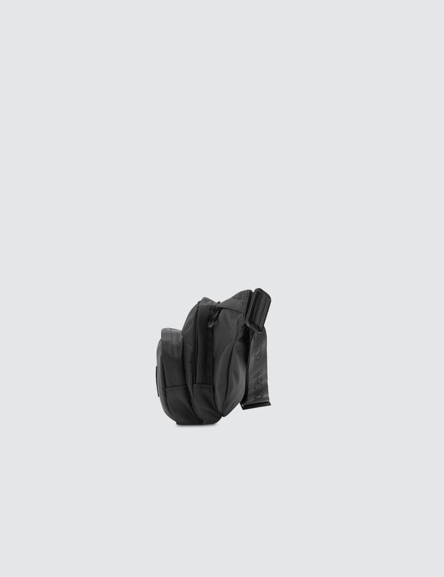 M+RC Noir Essential Belt Bag