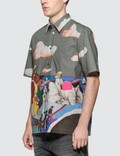 Stella McCartney Riccardo Shirt