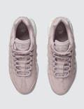 Nike Wmns Air Max 95 Prm