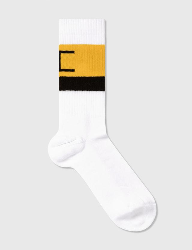 Rassvet Rassvet PACCBET Socks