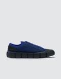 Moncler Genius Moncler X Craig Green Bradley Shoes