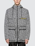 Moncler Genius Moncler x Fragment Design Rhythm Jacket Picture
