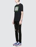 Iggy Generation Education S/S T-Shirt