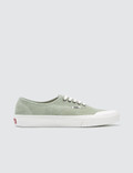 Vans Authentic 138 Picture