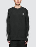 Adidas Originals Knit Sweater Picture