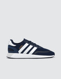 Adidas Originals Iniki Runner CLS Picture