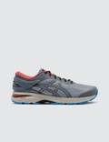 Asics Gel-Kayano 25 RE Picture