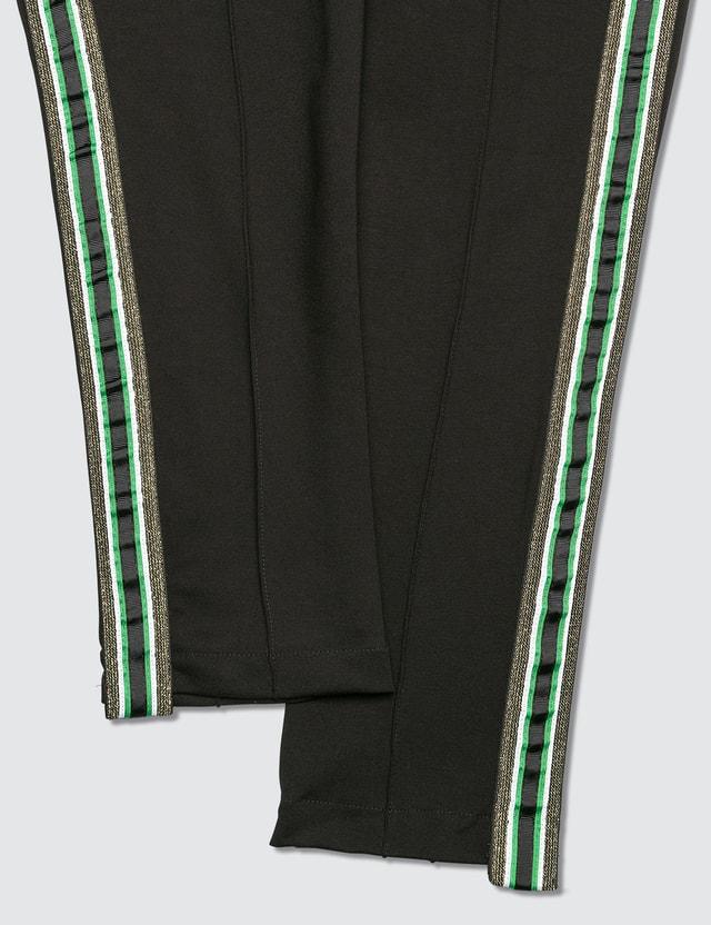 Rhude Traxedo Pants