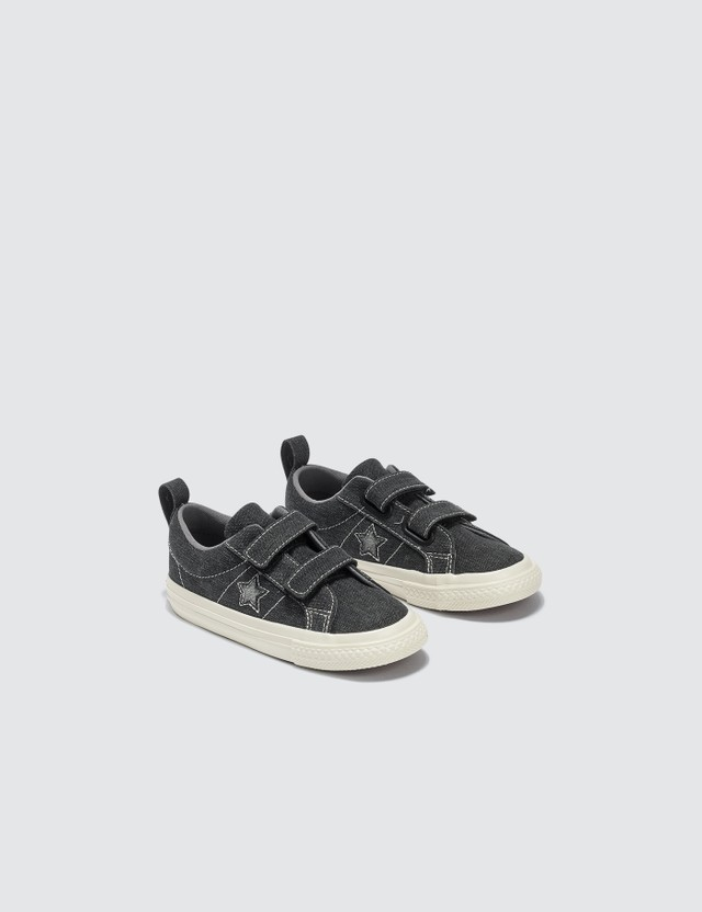 Converse One Star 2V Sneaker Infants