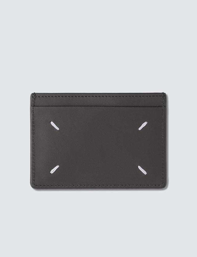 Maison Margiela Single Card Holder