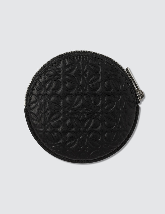 Loewe Cookie Coin Pouch