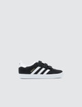 Adidas Originals Gazelle CF Infants 사진