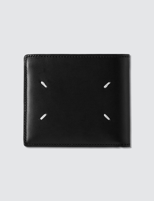 Maison Margiela 빌 폴드 지갑