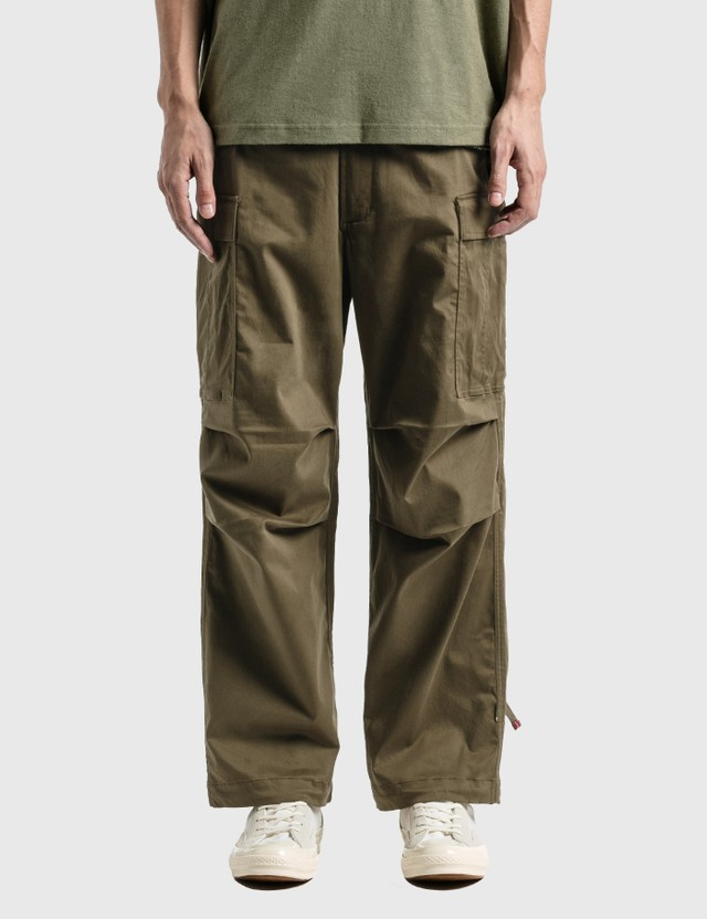 Maharishi Mil M65 Cargo Pants