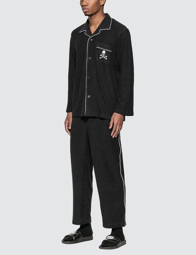 Mastermind World Pyjama Set