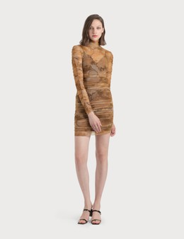 I.AM.GIA Amara Dress