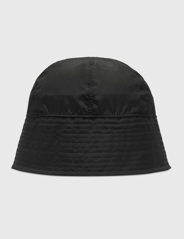1017 ALYX 9SM Buckle Bucket Hat
