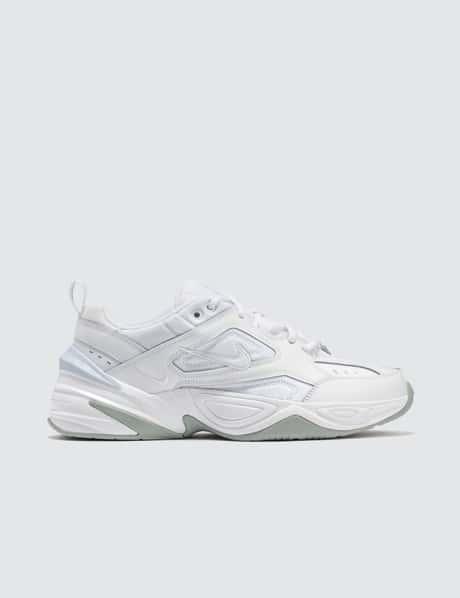 나이키 Nike M2k Tekno