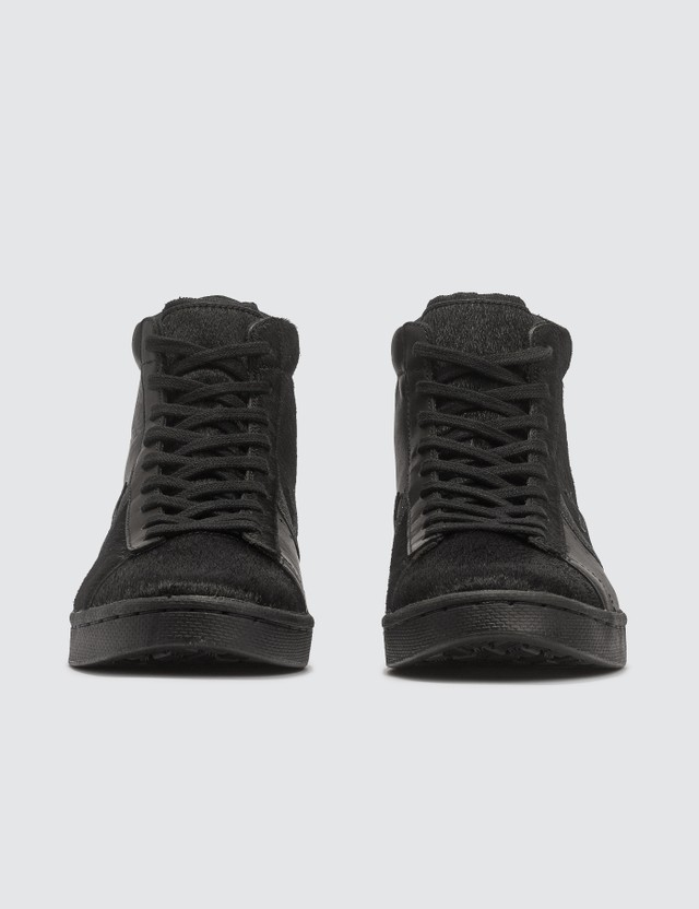 Converse Pony Pro Leather