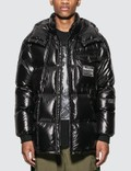 Moncler Genius Moncler Genius x Fragment Design Anthemy Jacket Picture