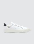 Adidas Originals Everyn W Picture