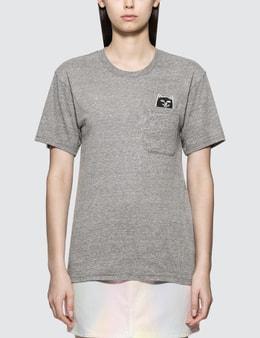 RIPNDIP Lord Jermal Pocket T-shirt