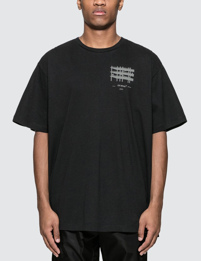 Off-White Industrial T-shirt