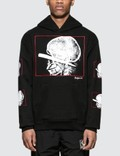 Babylon Penetrate Hoodie Picutre