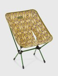 Helinox Chair One 사진