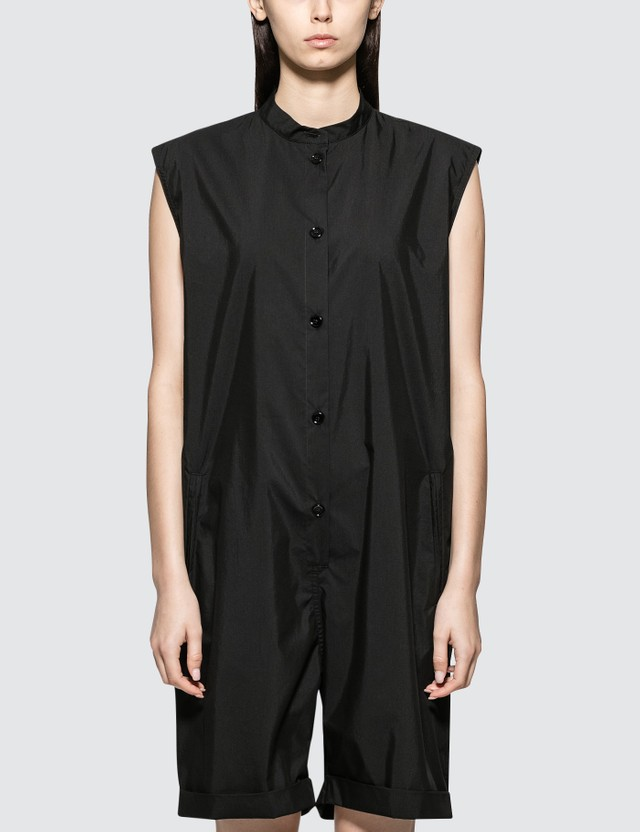 MM6 Maison Margiela Romper