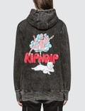 RIPNDIP Cherry Blossom Hoodie Picture